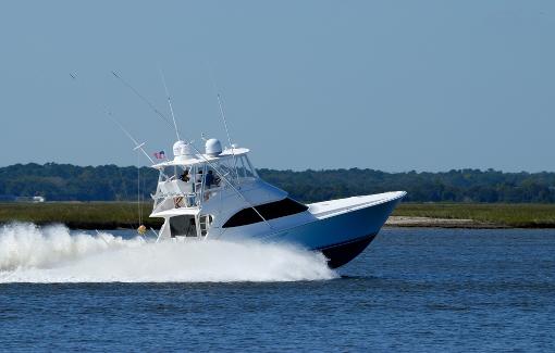 Four Hour Fishing Guide Destin Florida