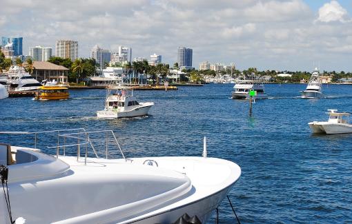 Six Hour Fishing Guide Destin Florida