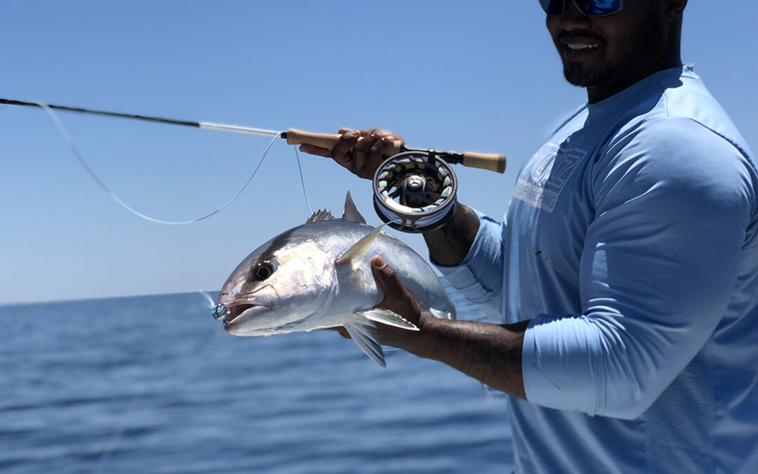 Destin Florida Fishing Charters and Guides