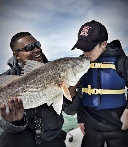 Destin Florida  fishing