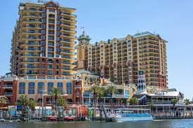 Destin Florida Resorts on the Beach 2