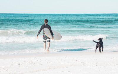 Destin Florida Resorts on the Beach